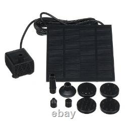 12-Hole Solar Panel Water Hydroponic System Grow Box Soilless Plant
