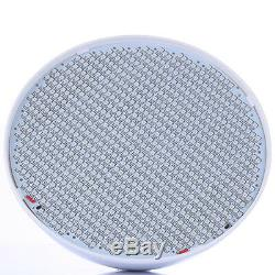 80W LED Grow Lights E27 Bulb Lamps for Hydroponic System Greenhouse Red Blue