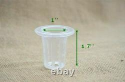 Hot Sale New 110V Hydroponic 36 Plant Site Grow Kit Free Shipping