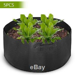 S With Handles Garden Hydroponic System Grow EASY OPERATION HIGH ADMIRATION