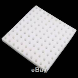 Sponge Hydroponic Grow Media Soilless Cultivation System Garden Plant Tool T